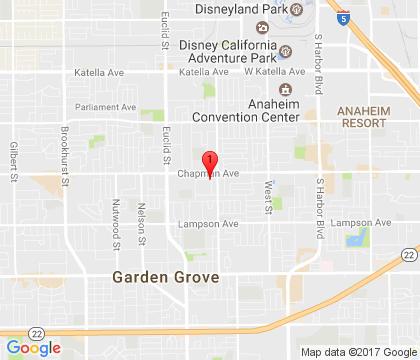 Superior Garden Grove Locksmiths Garden Grove, CA 714 933 1032